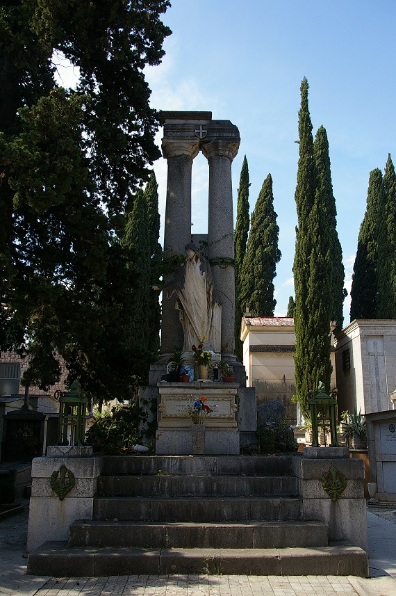 monumento_grandeguerra1