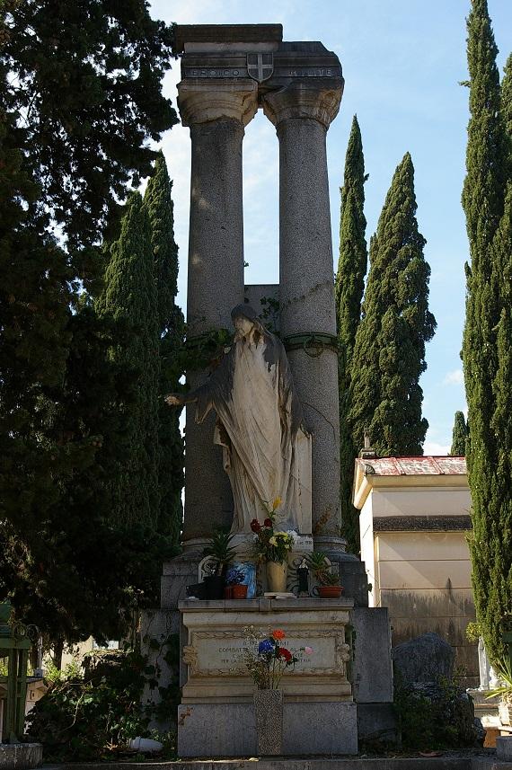monumento_grandeguerra2
