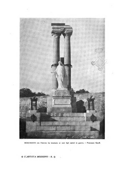 monumento_orsola_AM-1925