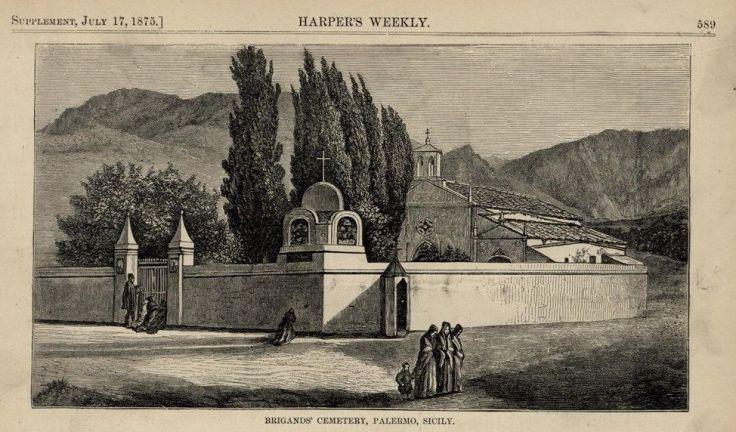 cimitero-briganti-1875