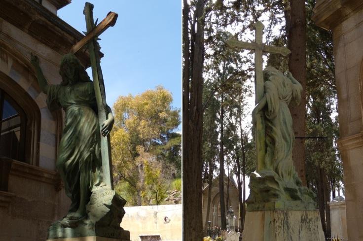 monumento_patti-4