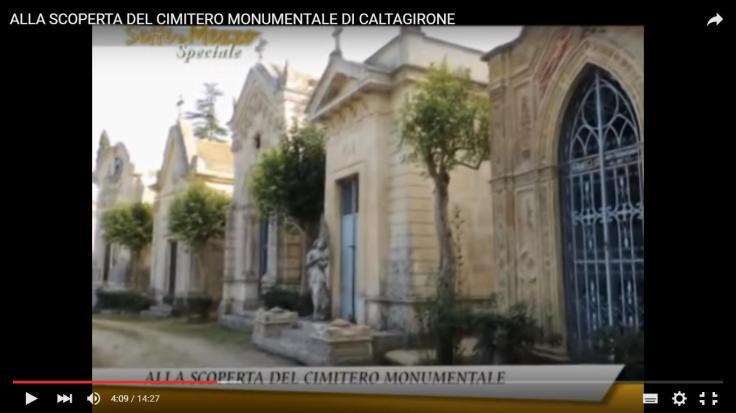 iacona_caltagirone