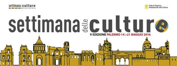 settimana_culture2016