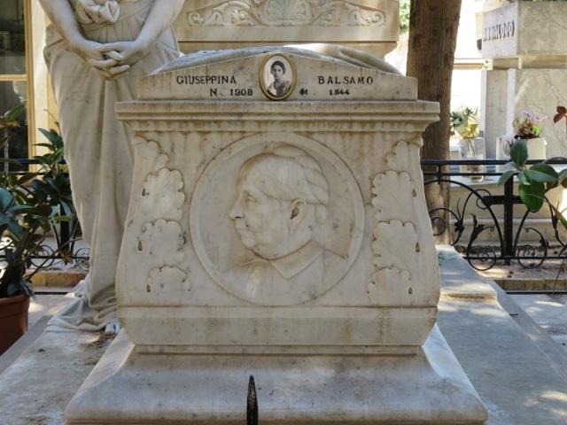 EugenioCricchio3