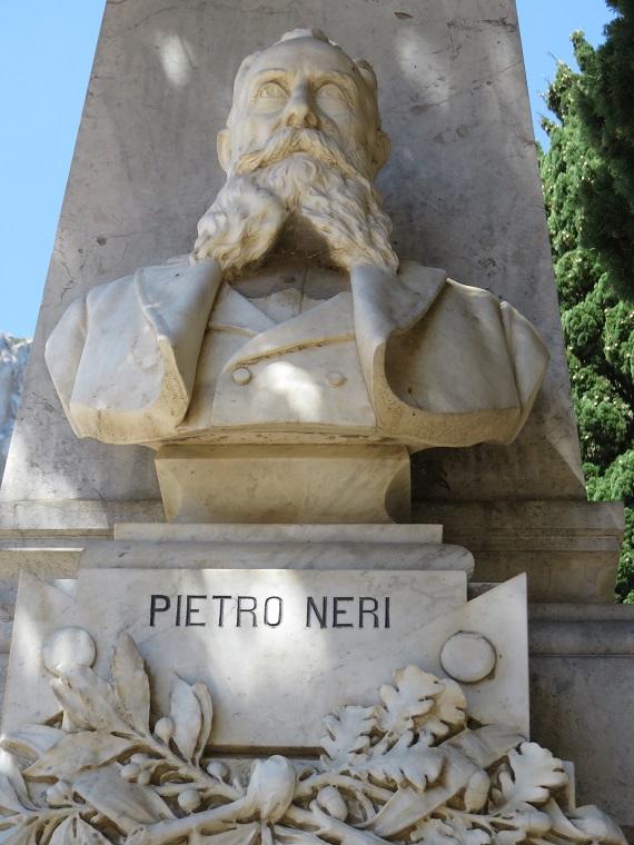 Pietro_Neri2