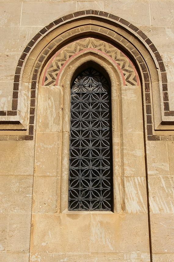 dagnino_finestra