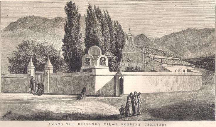 cimitero-briganti-1875bis