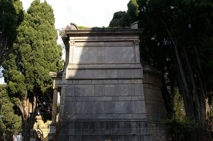cappella_florio11