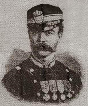 Pietro_Ilardi_1