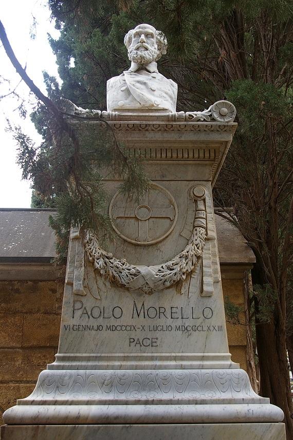 PaoloMorello1