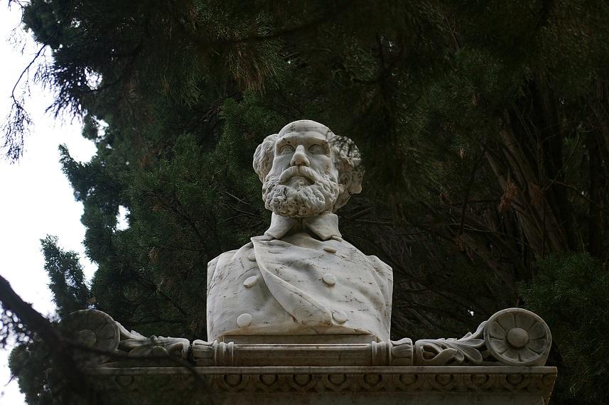 PaoloMorello2