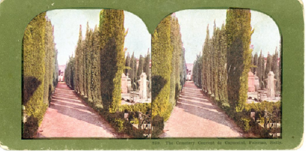 stereoview-cappuccini