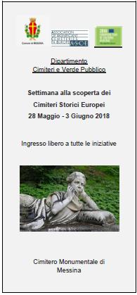 Settimana_Cimiteri-2018