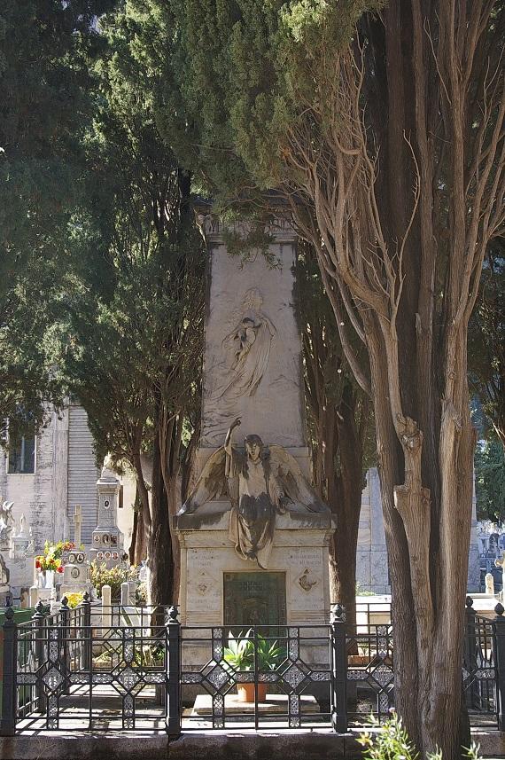 santa-marguerita1