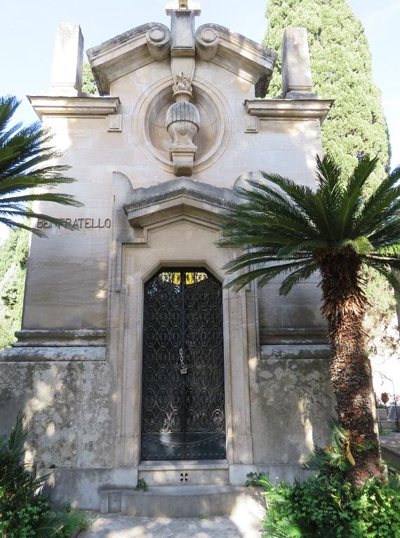 cappella_benfratello1