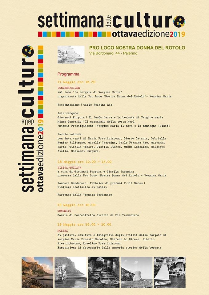 locandina-settcult2019b