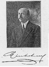 Giulio_lecerf