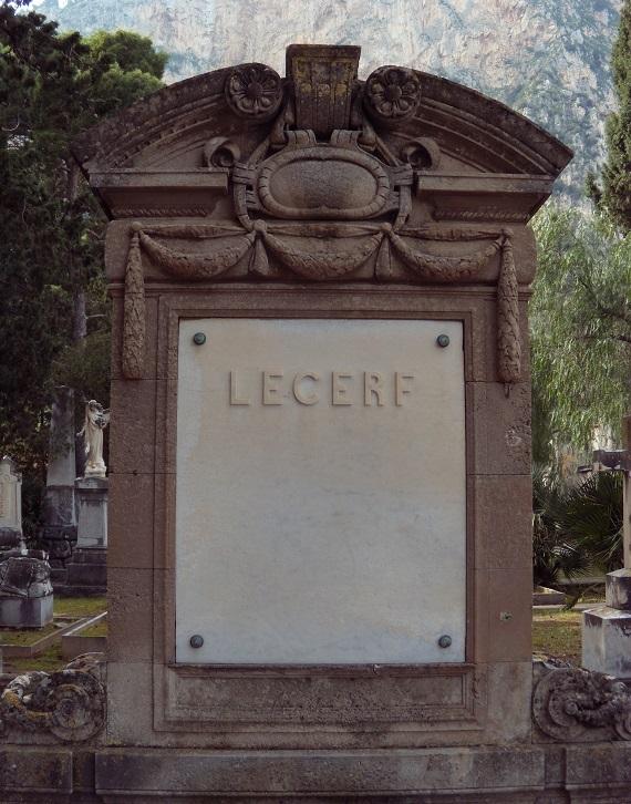 Lecerf_2
