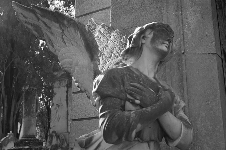 angelo_tasca