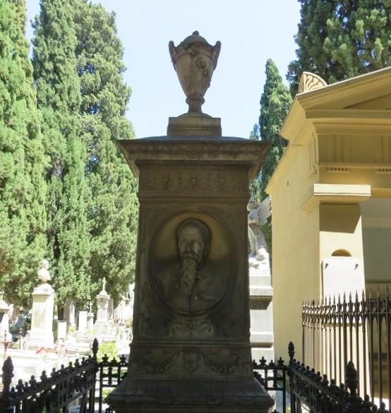 Monumento_Falsone
