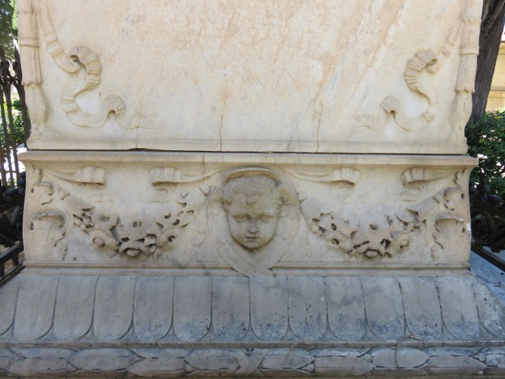 monumento_Falsone_2