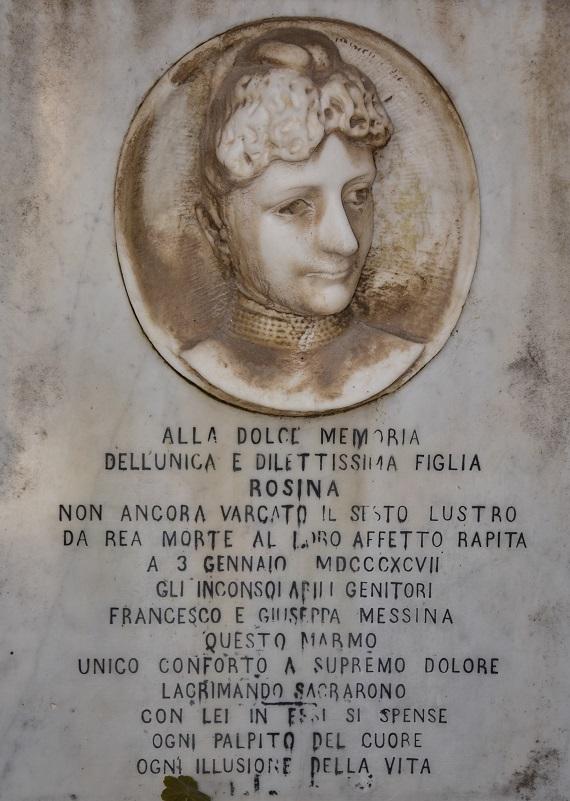 Rosina_Messina_6