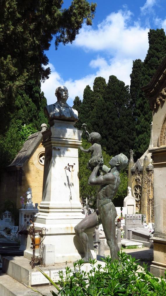 monumento_nuvolari