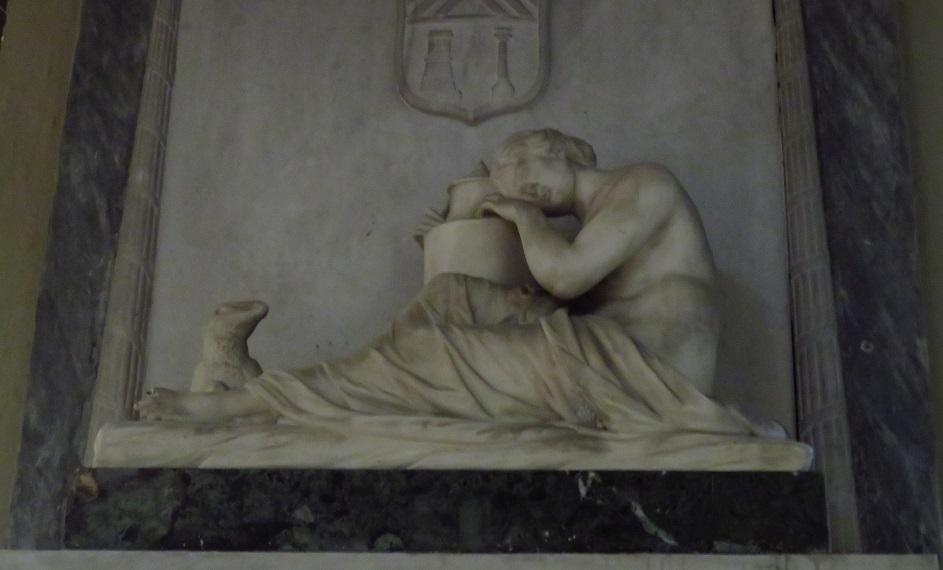 monumento_annetta-1
